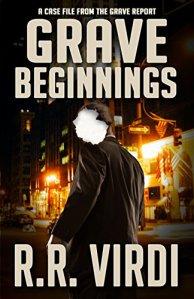 grave beginnings